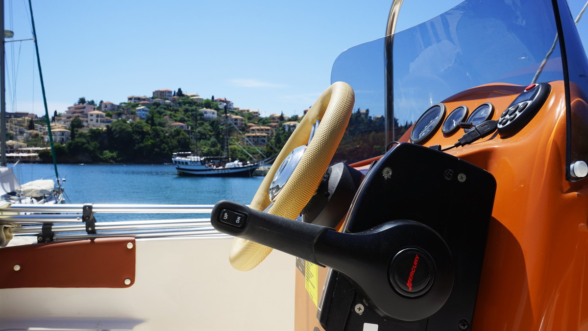 Ionion Luxury Boat Rentals Sivota Varka Enoikiasi 00004