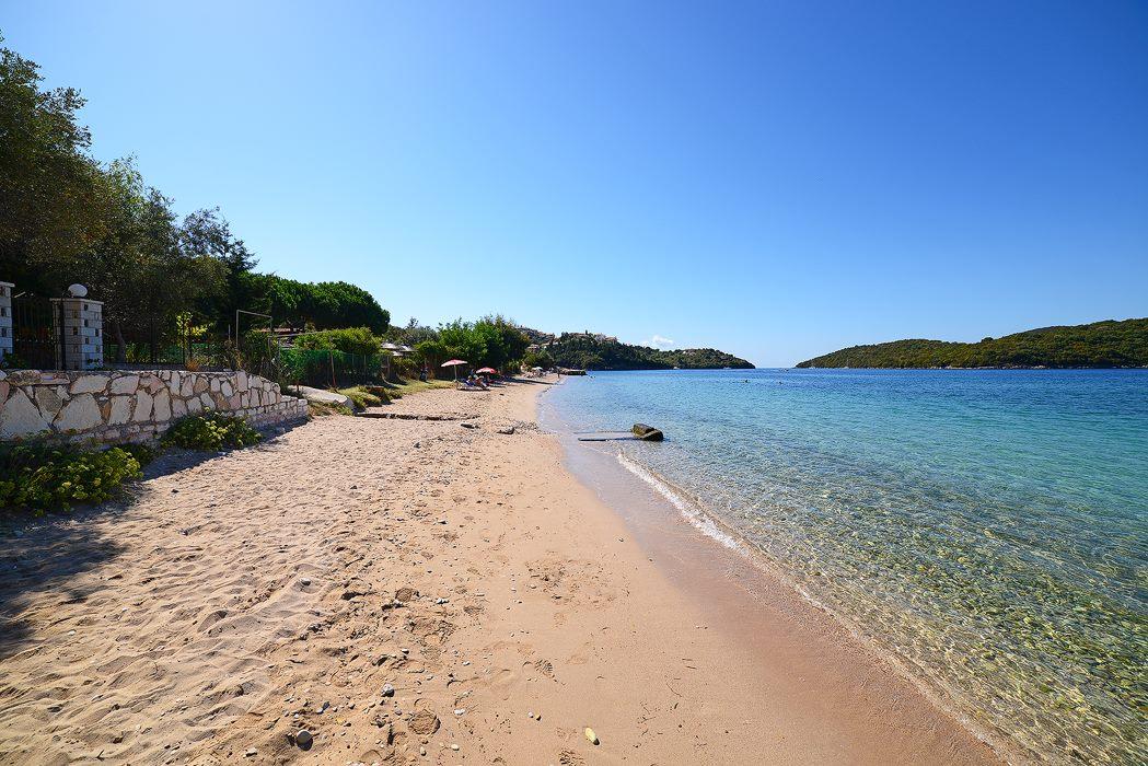 gallikos molos sivota ionion luxury boat rentals 1