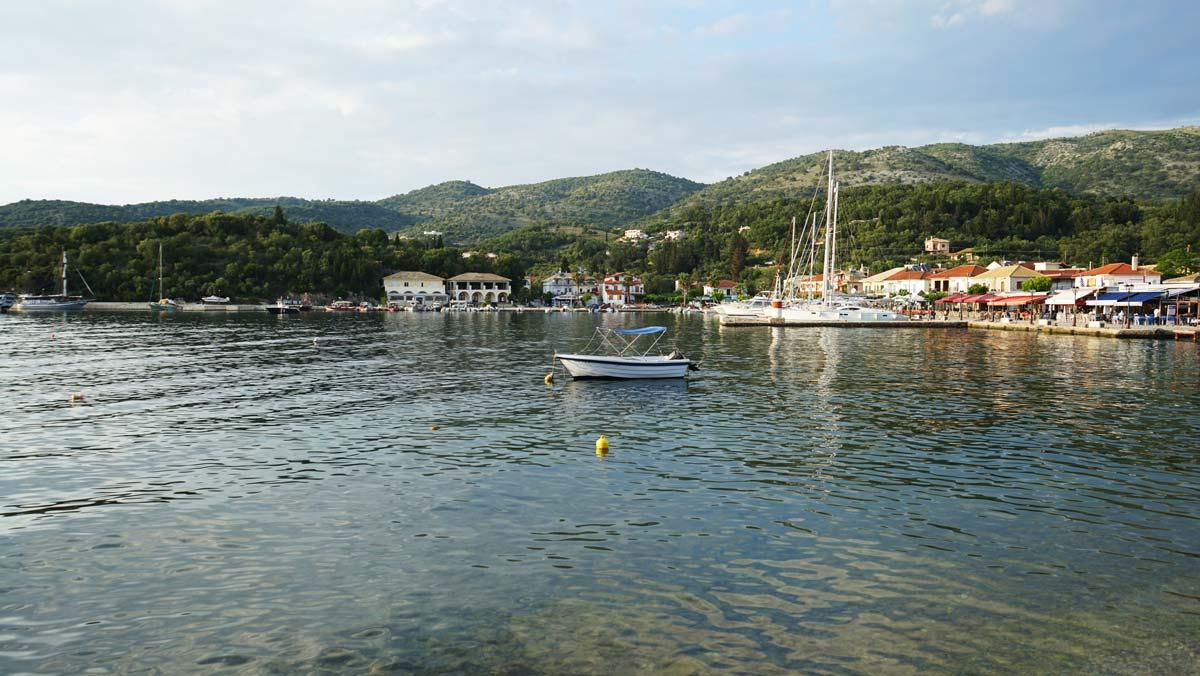 sivota boat rentals ionion luxury gallery 01