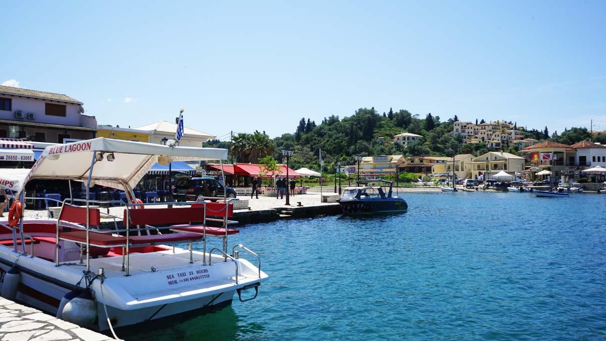 sivota boat rentals ionion luxury gallery 03