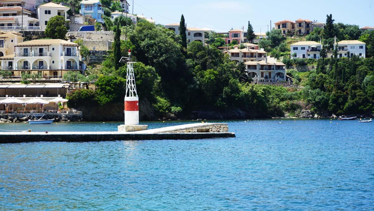 sivota boat rentals ionion luxury gallery 07