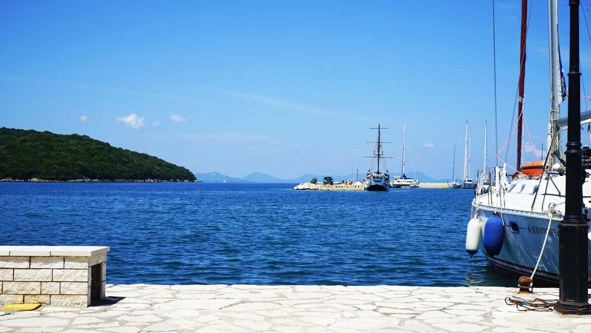 sivota boat rentals ionion luxury gallery 08