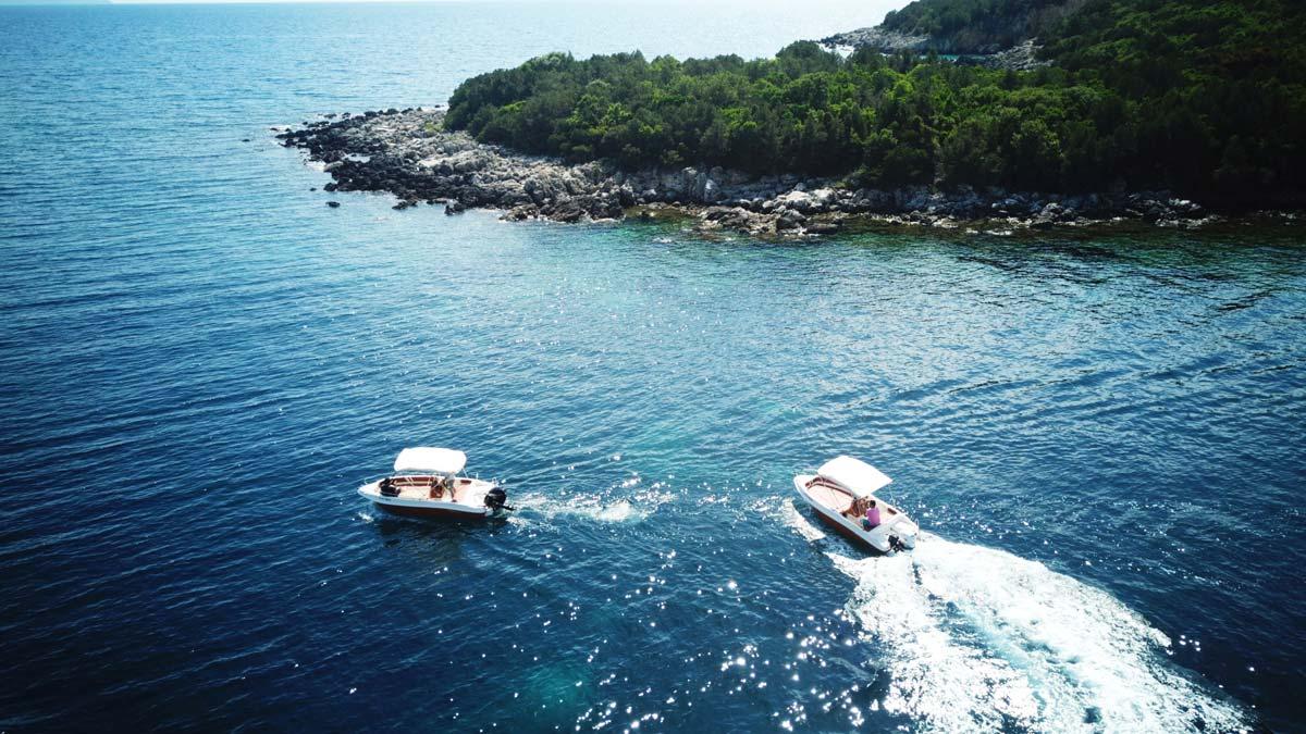 sivota boat rentals ionion luxury gallery 09